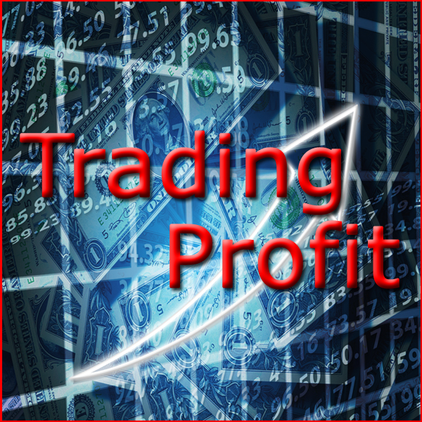 Trading Profit for Stock Market Investing