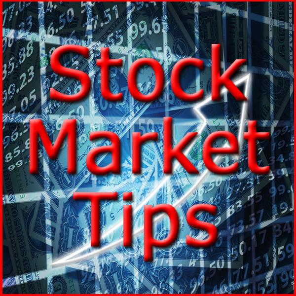 Stock Market Tips for Smart Investors
