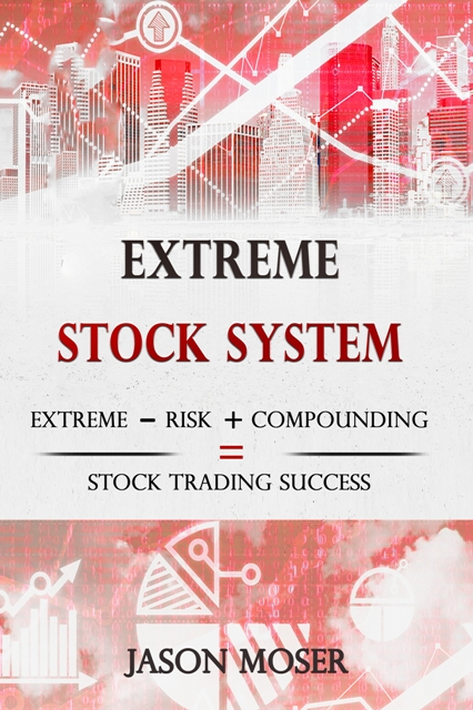 Extreme Stock System