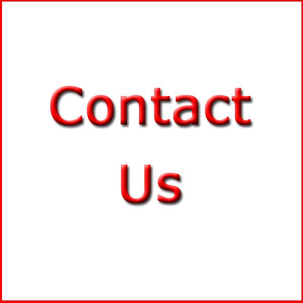 Contact Jason Moser