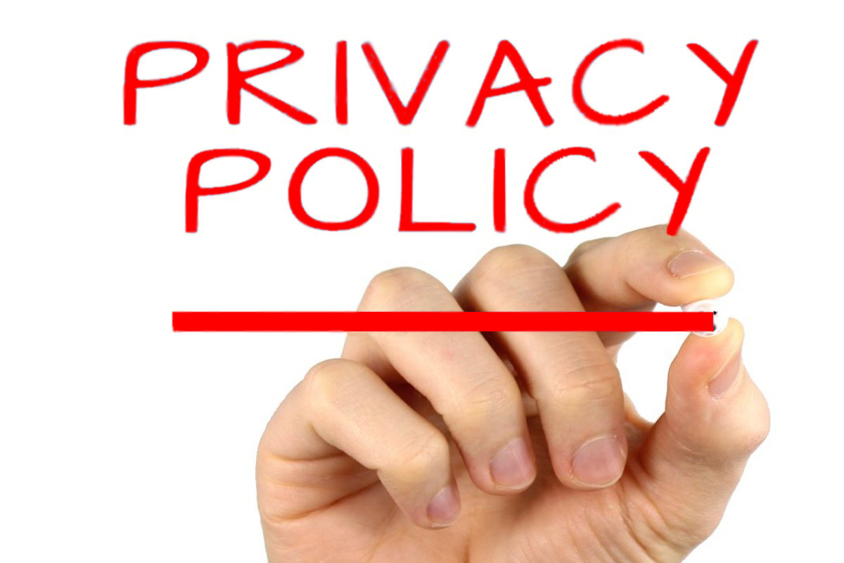 Privacy Policy for Stock Market Hacks