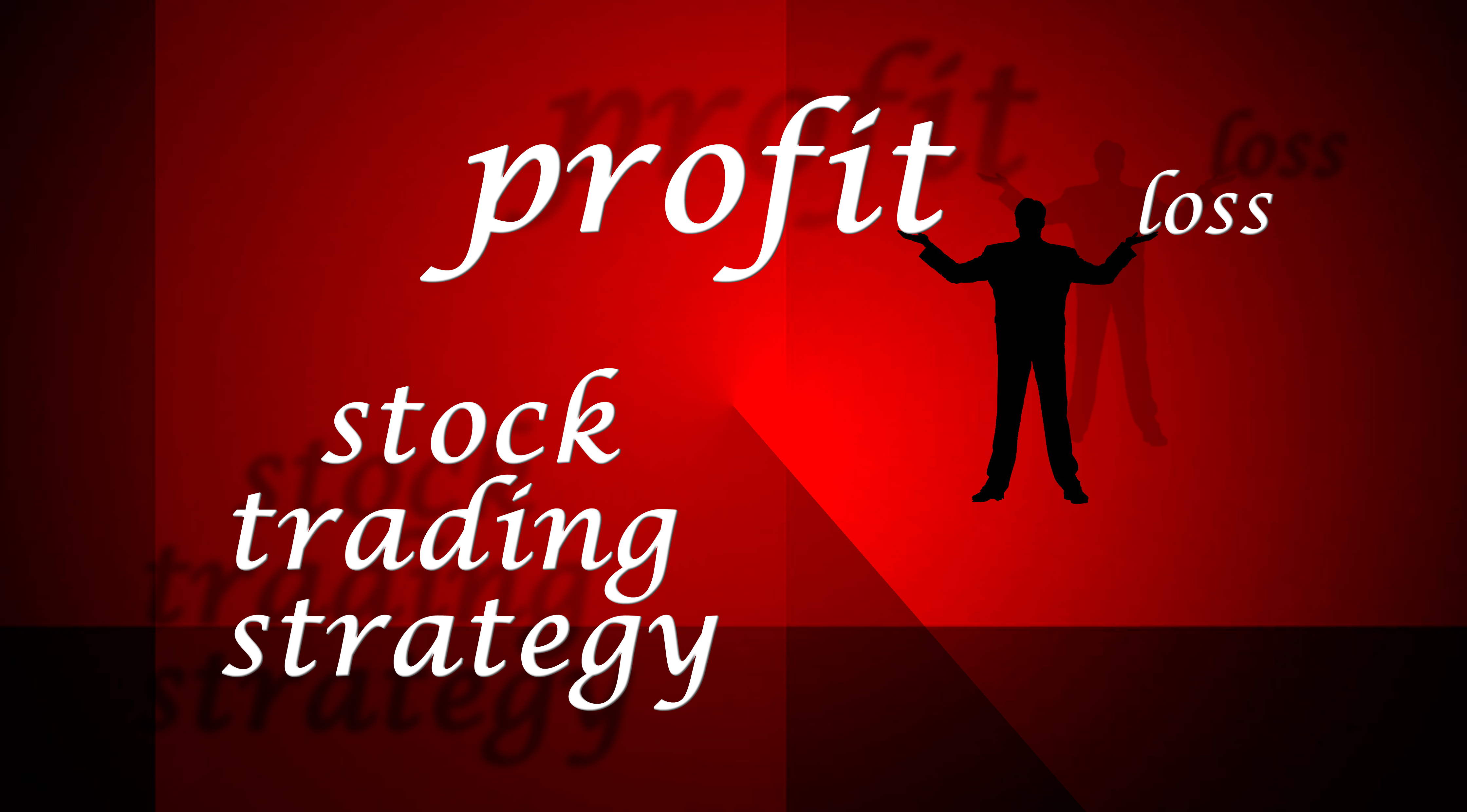 trading strategy